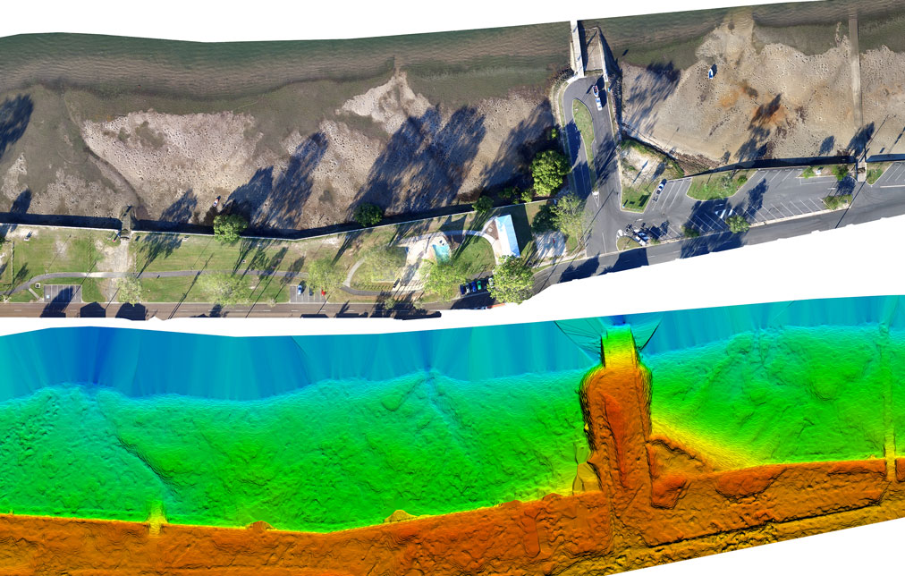 scoutaerial-seawall_mapping_orthomosaic_zoom