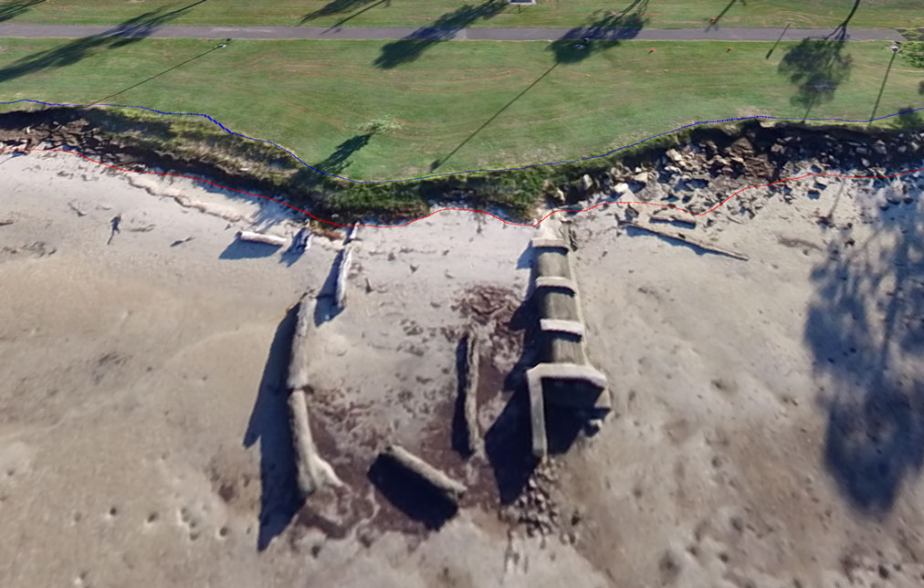 scoutaerial-seawall_mapping_perspective_2
