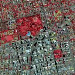 scoutaerial-multispectral-imagery-harare-city-centre