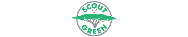 Scout Green