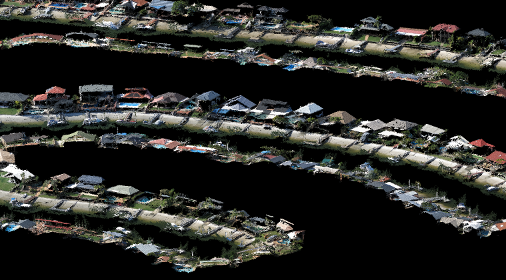 canals_monitoring_raw_point_cloud