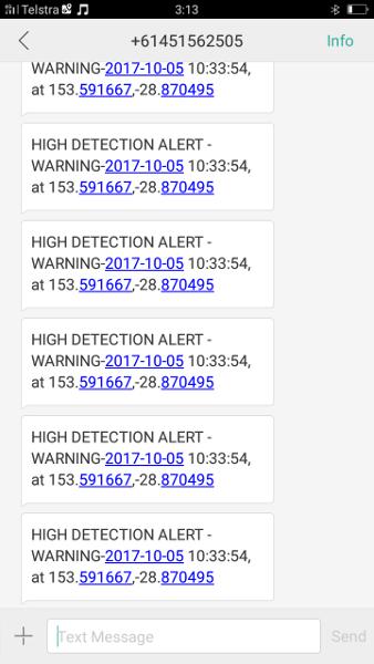 shark_detection_sms_alert