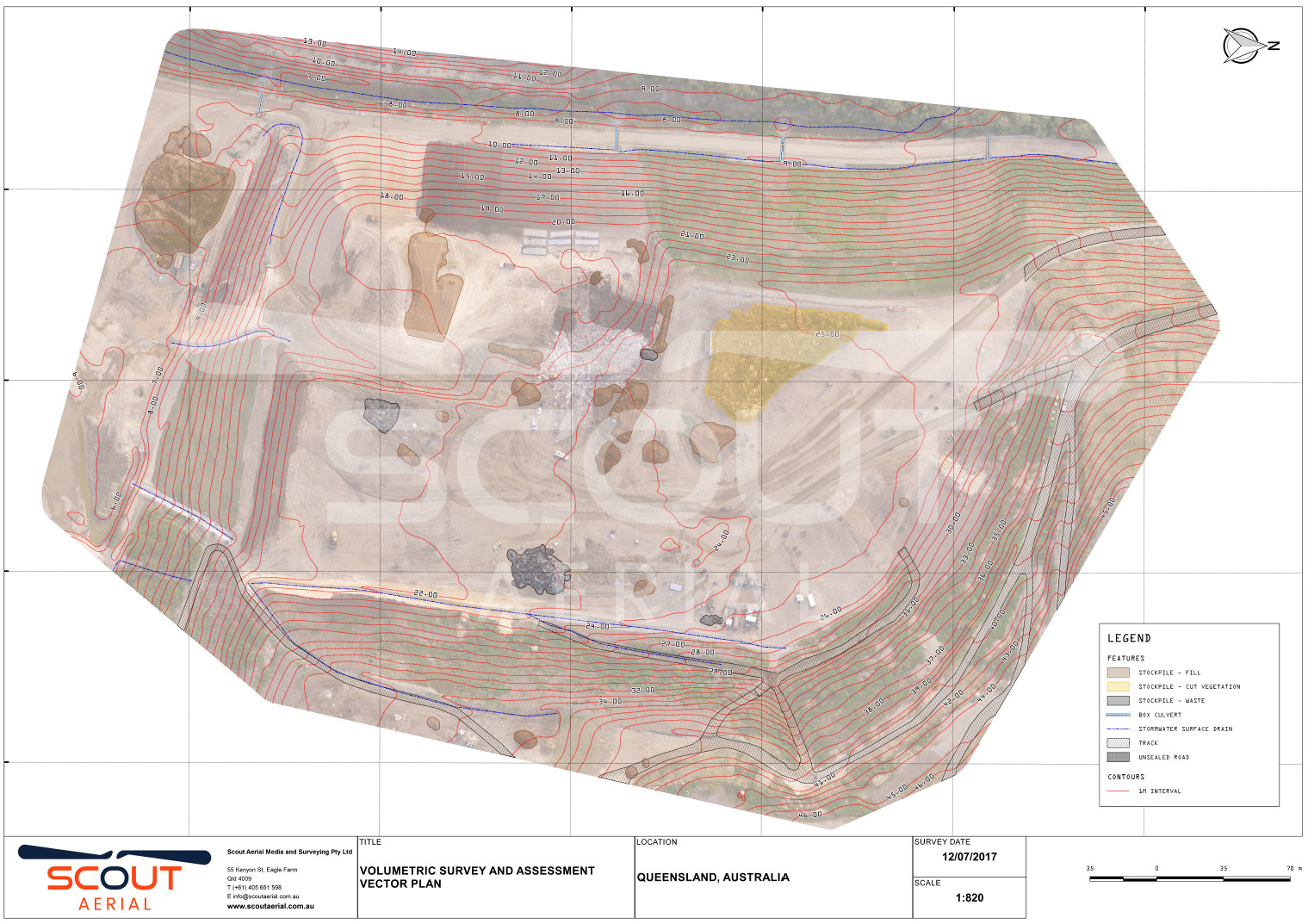 landfill_volumetric_assessment_2