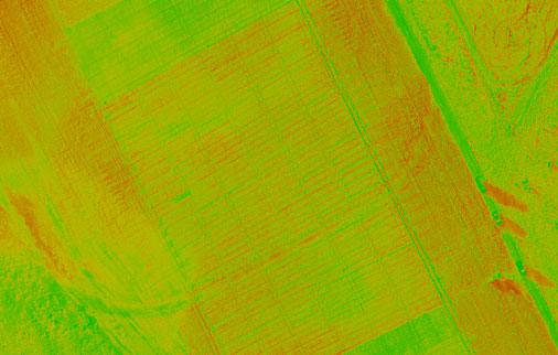 scoutaerial-agri-green