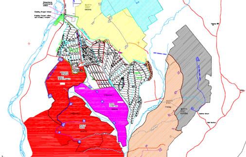 scoutaerial-gf-map