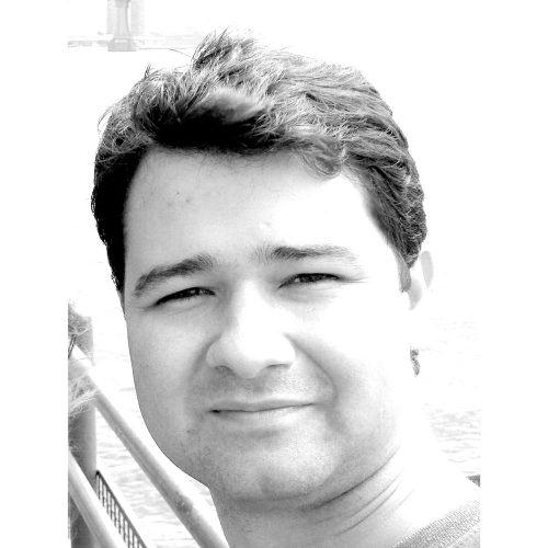 Fernando Urzedo