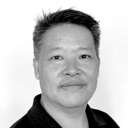 Paul Soo