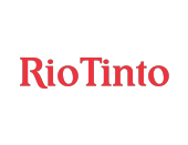 scoutaerial-client-logo-rio-170