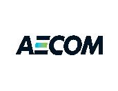 scoutaerial-clientlogo-aecom170