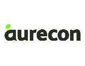 scoutaerial-clientlogo-aurecon170
