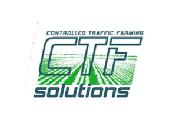 scoutaerial-clientlogo-ctf170