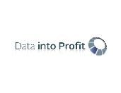 scoutaerial-clientlogo-dataip170
