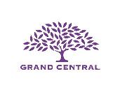 scoutaerial-clientlogo-grandcentral170