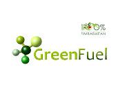 scoutaerial-clientlogo-greenfuel170
