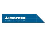 scoutaerial-clientlogo-imatech170