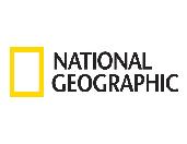 scoutaerial-clientlogo-natgeo170