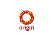scoutaerial-clientlogo-origin170