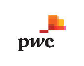 scoutaerial-clientlogo-pwc170