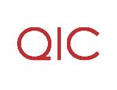 scoutaerial-clientlogo-qic170