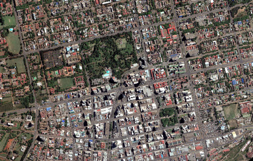 scoutaerial-rgb-imagery-harare-city-centre