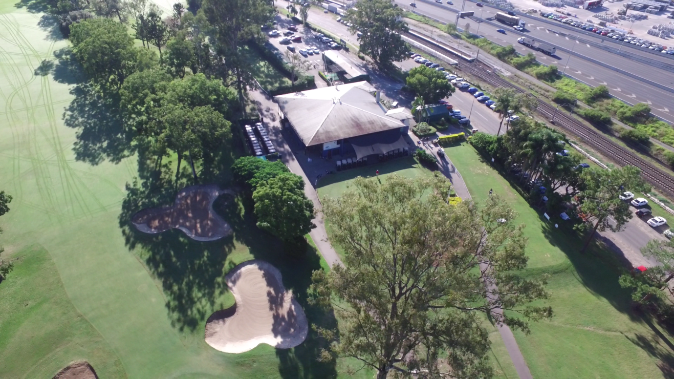 nomads_golf_day_overview