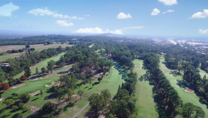 nomads_golf_day_panorama