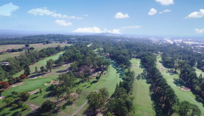 nomads_golf_day_panorama