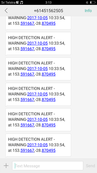 shark_detection_sms_alert