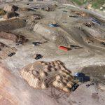 Volumetric Assessments on Landfills