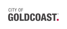 scoutaerial-client-cityofgoldcoast