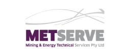 scoutaerial-client-metserve