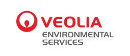 scoutaerial-client-veolia