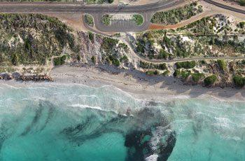 erosion-mapping